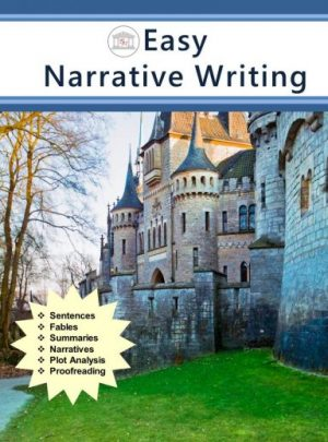 Easy Narrative Writing